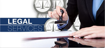 Personal Injury & Immigration Lawyers