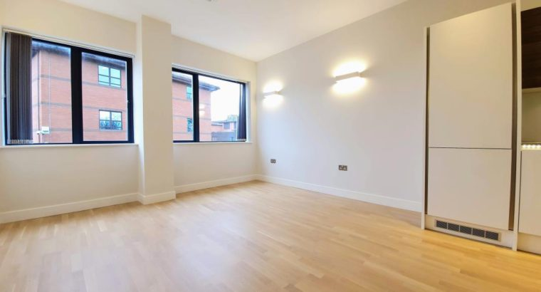 Union Road, Solihull, 1 bed Apartment, £750 pcm
