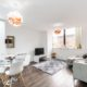 Broad Street, 2 Bed – Apartment, £900 pcm