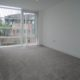 Waterfront West, Brierley Hill, 1 Bed, £575 pcm