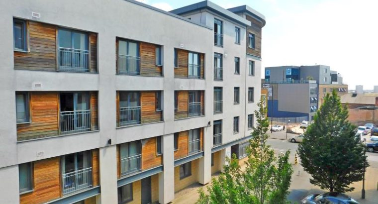 The Postbox, 2 Bed – Apartment, £995 pcm
