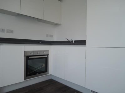 Bridgewater House, Worcester, 1 Bed – Apartment,