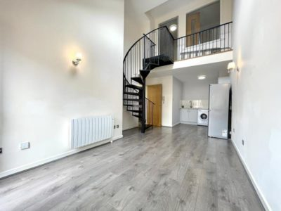 Farthing Court, 2 Bed – Apartment, £775 pcm