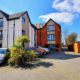 St. James Court, Shirley, Solihull, 1 bed £775 PCM