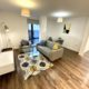 Lombard Street , 1 Bed – Apartment, £750 PCM