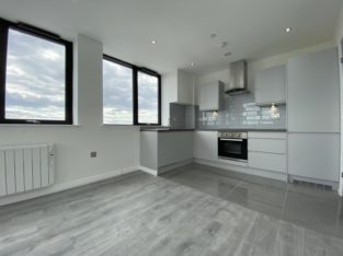 4 Parade, Sutton Coldfield, 2 Bed – £850