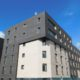 Farbrick Square, 1 Lombard Street – 2 Bed £850 PCM