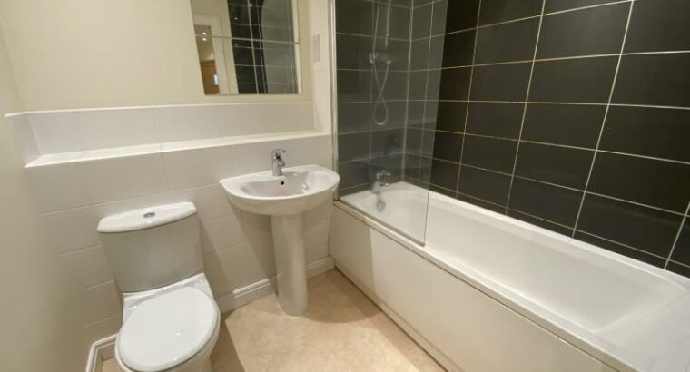 Newhall Hill Apartments, 1 Bed £700 PCM